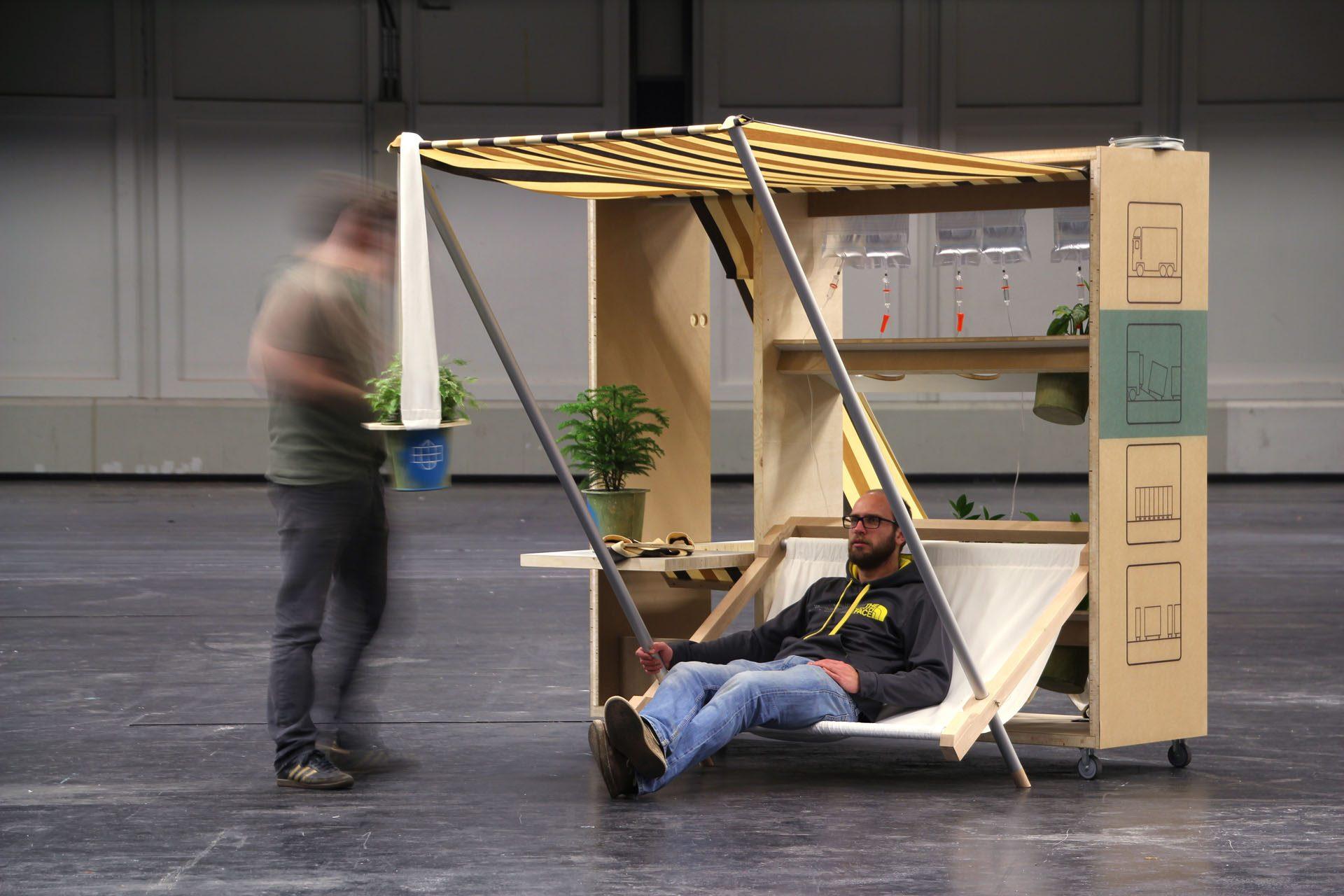 projekt-04-schneeberger-auf-reisen-07